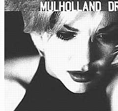 http://www.diversearts.org/ADAM/archive/v7n8/mulholland_drive.jpg