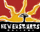 New East Arts Gallery