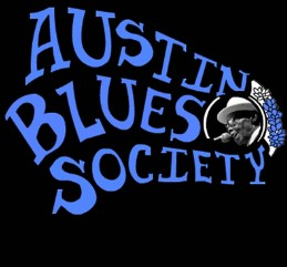 Austin Blues Society